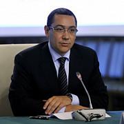 guvernul a aprobat proiectul legii bugetului de stat pe 2015