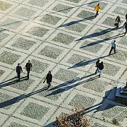 orasele romanesti care risca sa intre in colaps din cauza imbatranirii