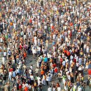 romania va inregistra o scadere a populatiei de 221 pana in 2050 potrivit unui raport onu