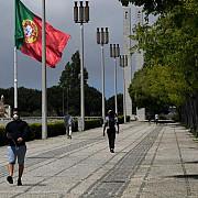 portugalia furioasa ca tarile europene isi inchid granitele pentru cetatenii sai