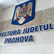 prefectura solicita revocarea excluderii lui puiu neagu din consiliul local ploiesti