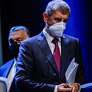 in cehia tara europeana cea mai afectata de coronavirus in valul doi premierul si-a cerut public scuze de la cetateni de cinci ori