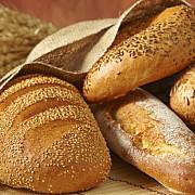 zece firme au scumpit painea desi tva-ul a scazut