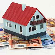 perchezitii la fondul de garantare a creditelor in legatura cu programul prima casa