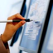 aplicatia pentru depunerea online a proiectelor europene va avea 8 module pana in iunie