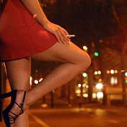 caz socant in spania romanca obligata de sot si socri sa se prostitueze