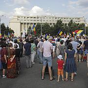 raed arafat despre cei care au protestat in piata victoriei ii asteptam la spital