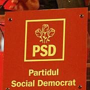 cexn al psd se reuneste joi la targoviste alianta cu unpr si majoritatile din consilii printre subiectele discutate