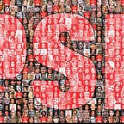 cum au votat social democratii prahoveni peste 7000 de membri de partid au venit la vot