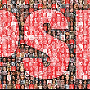 peste 8000 de social democrati prahoveni asteptati sa voteze presedintele psd