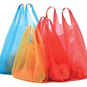 noi masuri pentru reducerea consumului de pungi din plastic in romania