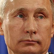 putin anunta acord dintre rusia si statele unite