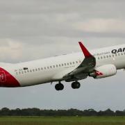 directorul unei mari companii aeriene doar persoanele vaccinate vor mai putea zbura