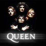 piesa bohemian rhapsody a trupei queen cantecul din secolul xx cu cele mai multe streaming-uri