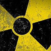 romania va avea in doi-trei ani o harta a radiatiilor cu radon in incaperile locuite