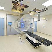 vesti proaste pentru bolnavii de cancer din prahova centrul de radioterapie de la ploiesti pus pe linie moarta de catre liberali