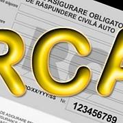noua lege rca 2018 cum scapi de plata asigurarii rca fara amenda