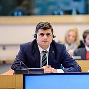 rebega partidul forta nationala si partidul romania unita au hotarat sa se uneasca intr-un pol nationalist
