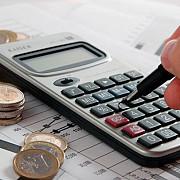 salariul minim ar putea creste cu 170 de lei comparativ cu 150 de lei anuntat initial
