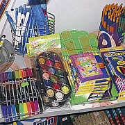 noua rechizite scolare care trebuie cumparate obligatoriu pentru noul an scolar