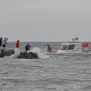 cel putin 34 de refugiati morti intr-o noua tragedie in marea egee