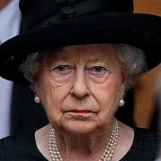 elisabeta a ii-a a regatului unit al marii britanii implineste 95 de ani de ce isi serbeaza ziua de doua ori pe an