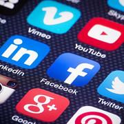 incitarea la ura si discriminare pe retelele de socializare si chiar imaginea de profil pe whatsapp te pot trimite la inchisoare