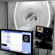 un nou aparat rmn a fost instalat la spitalul judetean de urgenta ploiesti