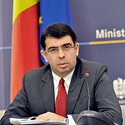 ministrul justitiei vine la ploiesti