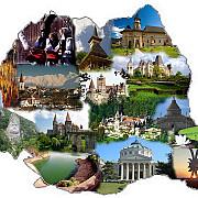 romania printre primele 5 destinatii turistice preferate de britanici