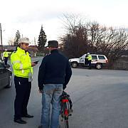 filtre ale politiei rutiere in prahova ce cauta politistii
