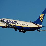 pasageri blocati de doua ore pe aeroportul timisoara dupa ce un avion s-a defectat
