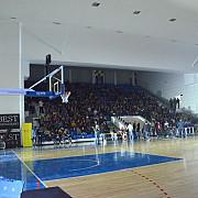 administratiile locale pot finanta activitati sportive legea a fost promulgata