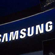 samsung ar putea lansa primul smartphone pliabil