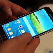 adio tarife de roaming in ue afla de cand se aplica masura