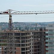 noi bani europeni pentru orasul care goleste pusculita europei