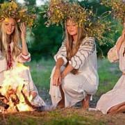 24 iunie sarbatori si traditii fantastice