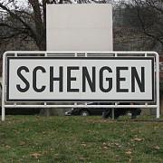 parlamentul european a dat unda verde romaniei pentru schengen
