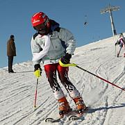 un turist roman a murit in urma unui accident de schi produs intr-o statiune din bulgaria