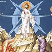 sarbatoare mare pe 6 august pentru crestinii ortodocsi ce nu ai voie sa faci de schimbarea la fata