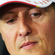 michael schumacher adus in mare secret la un spital din paris