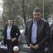 fostul sef transelectrica a fost condamnat pentru falsificarea diplomei