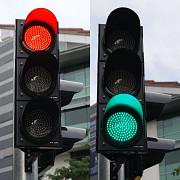 incepe modernizarea sistemului de semaforizare din ploiesti care sunt intersectiile vizate