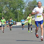 semimaraton ploiesti - 2019