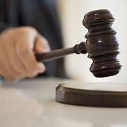 cheile bicazului trec din administrarea judetului neamt in cea a judetului harghita - decizia instantei nu e definitiva