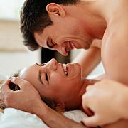 un cercetator sustine ca peste 20 de ani oamenii nu vor mai face sex pentru a procrea