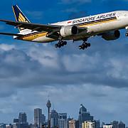 joi are loc cel mai lung zbor comercial din lume 16700 kilometri in 18 ore