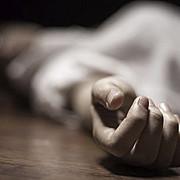 sinucidere la ploiesti femeie decedata dupa ce a cazut de la etajul 6 al unui bloc