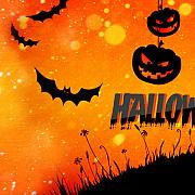 in scolile din rusia a fost interzis halloween-ul