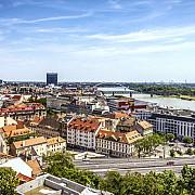 slovacia prima tara din lume care testeaza in masa de luni cine iese pe strada fara test negativ pentru covid-19 poate primi amenda